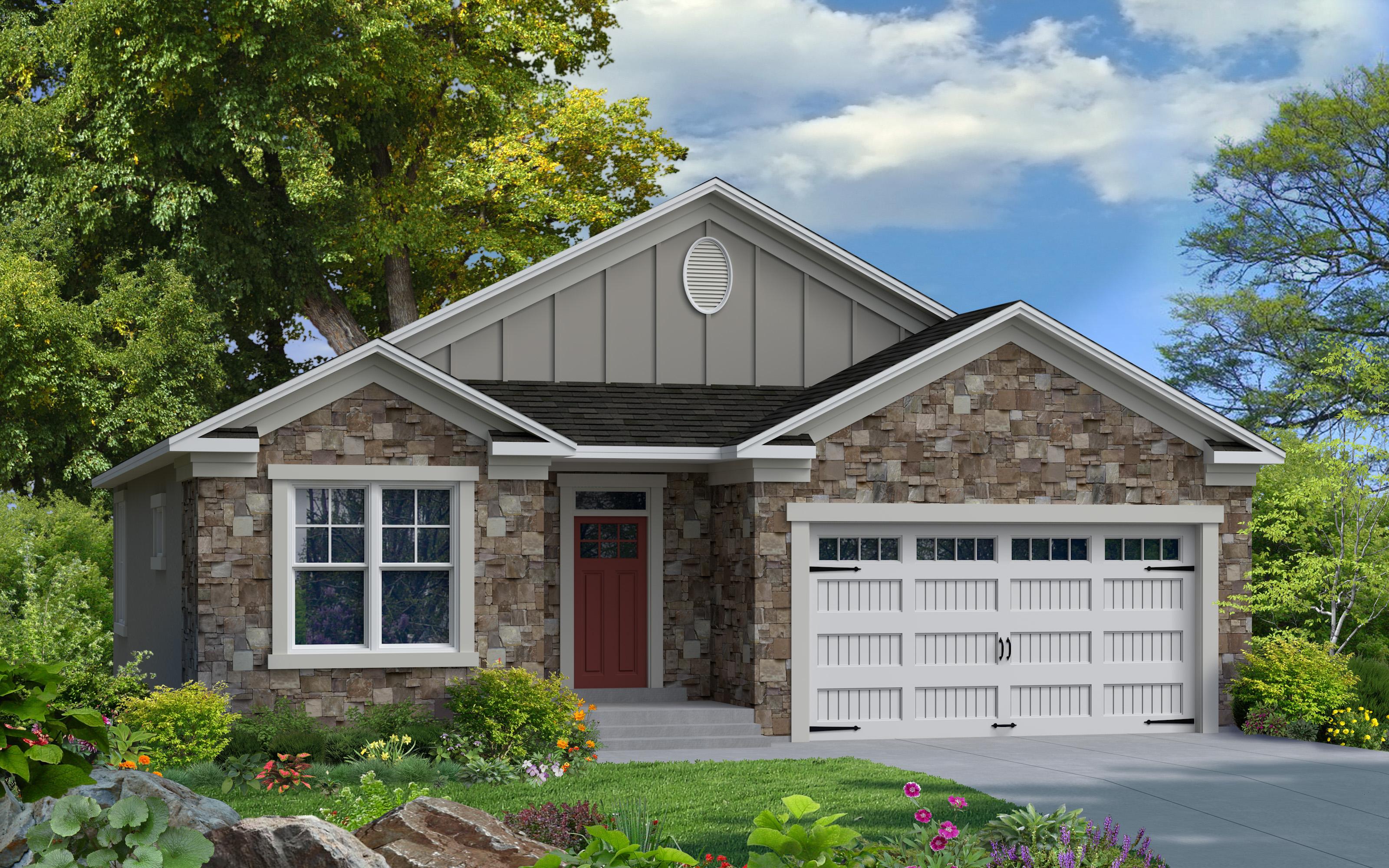 gorgeous va door affordable station garage new fairfax ct ellies in
