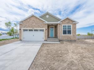Single Family Home for Sale in Salt Lake, UT