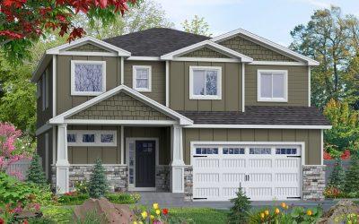 Single-Family Home for Sale in Salt Lake, UT
